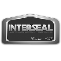 interseal
