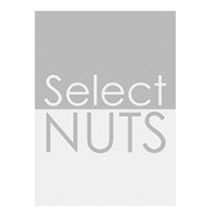 select-nuts