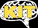 KIT Agency